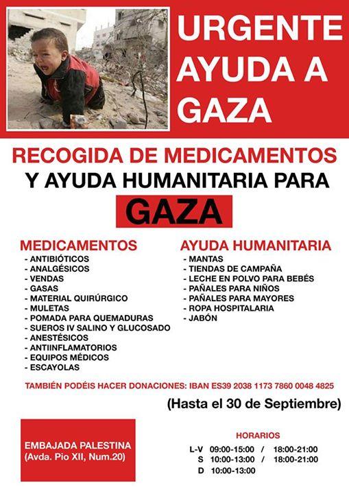 ayuda-gaza