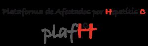 logo-Hepatitisc