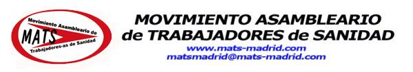 cabecera_MATS