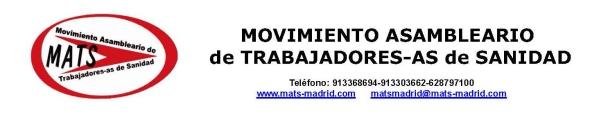 cabecera-comunicados-mats