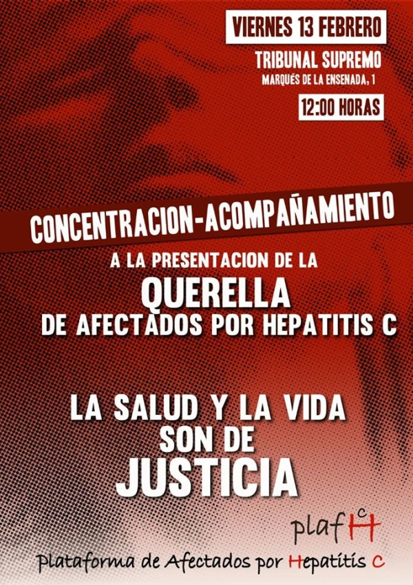 concentracion-PLAFHC-viernes-13
