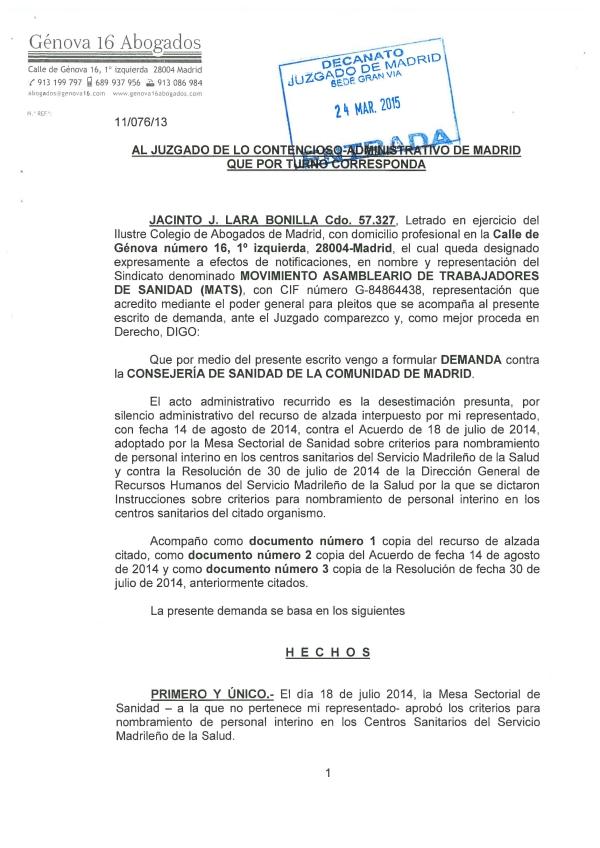 Recurso-nombramiento-interinos-sermas-pagina-1