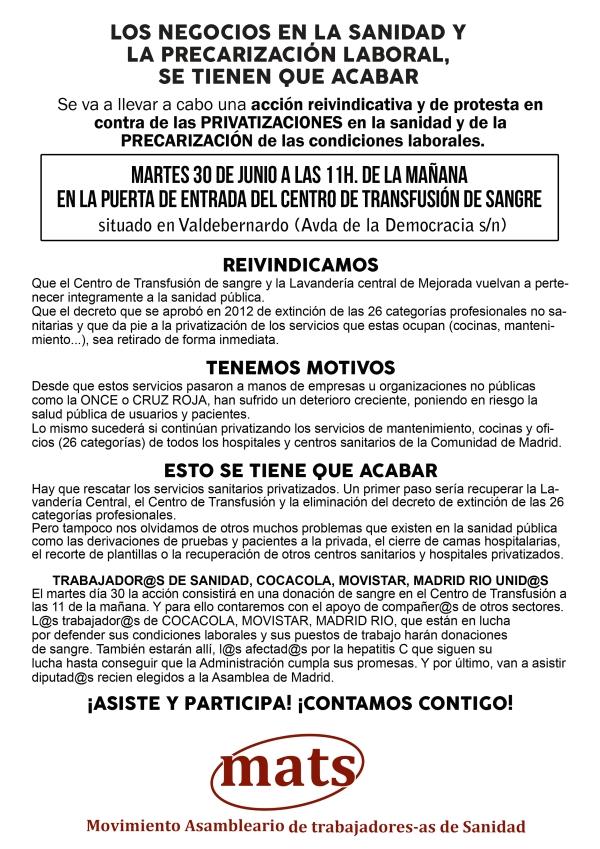 Hoja-Centro-tranfusion-web