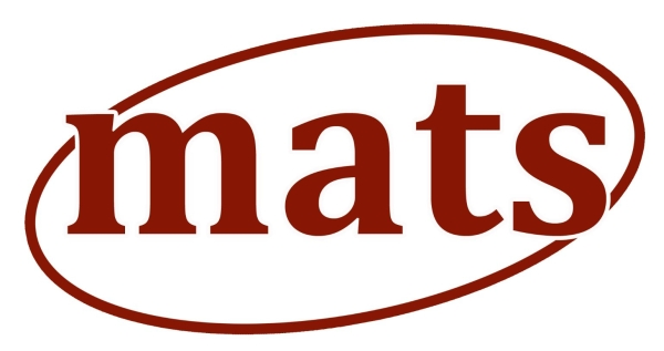 logo-nuevo-mats-600