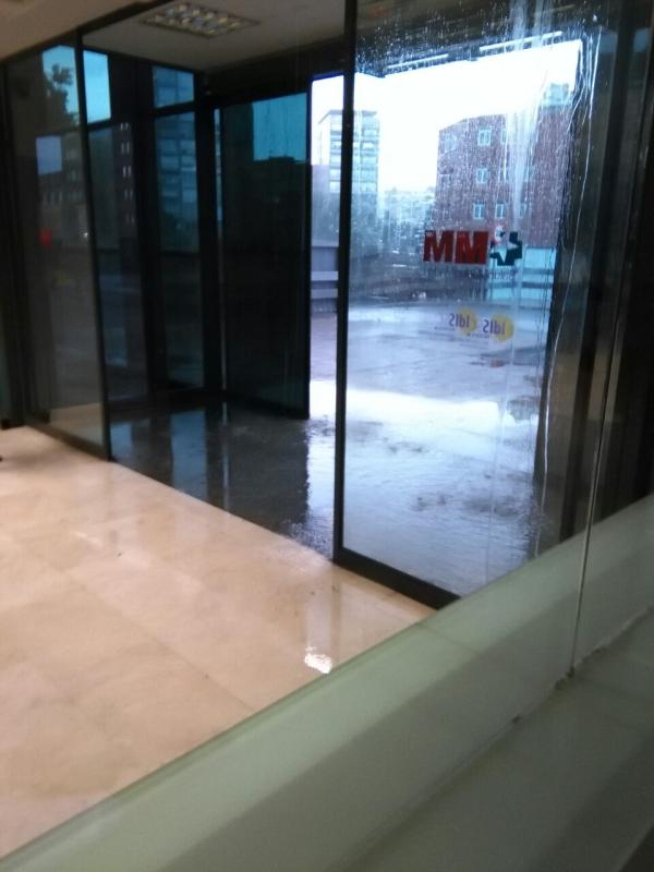 puerta-I-Clinico