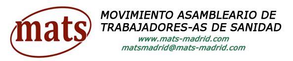 cabecera-escritos-mats-nuevo-logo