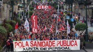 cabecera-manifestacion-calles-vigo