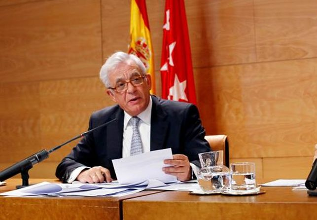 Jesús Sánchez-Martos