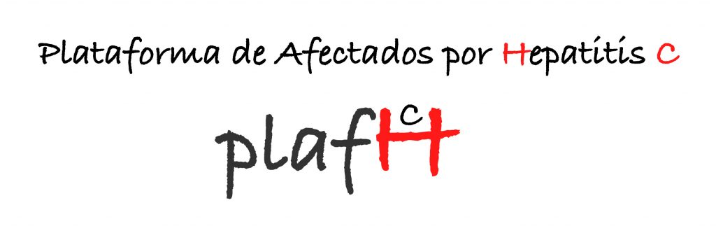 Logo Plafh