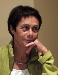 Carmen San José